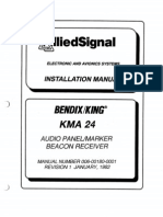 1393844430 kma 20 mant manual detector (radio) amplifier kma 24 wiring diagram at webbmarketing.co