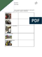 Unidad 1- Guía 2 SERVICIO