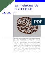 Nogueras, Tornay & Gómez Milán_Las metáforas de la conciencia