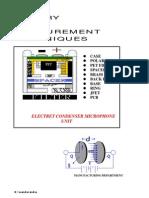 ECM- 設計手冊