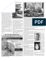Grijalva and Schwartz to lead Horace Mann PTA next fall--Beverly Hills Weekly, Issue #652