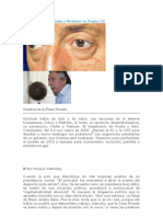 Reportaje de Verbitsky a Kirchner en Pagina 12