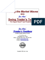 20657254 Jan L Arps Surfing the Market Waves the Swing Traders