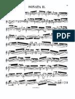 IMSLP01306-BWV1003