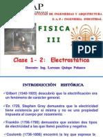 CLASE 1_2 _ELECTROSTATICA (1)