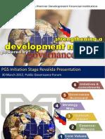 DBP Initiation Presentation Final v2