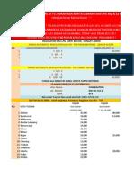 Daftar+harga+REGULATOR+LPG+&+biaya+kirim