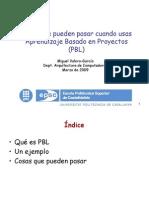 ABP Miguel Valero