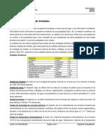 Clase A3 FMF024 01 Unidades Ordenes de Magnitud Analisis Dimensional Ver 002