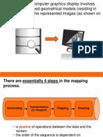 2D Computer Graphics