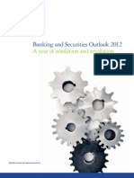 US_FSI_Banking and Securities Outlook 2012_121311
