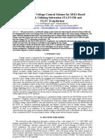 Gobind KSR Conf Paper
