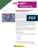 Schnieder Power Logic_PART2