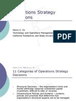 02 OSD Categories