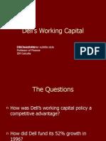 6653535 Dells Working Capital1