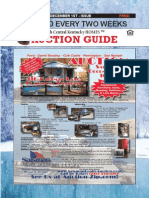 Auction Guide December 2008