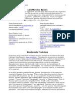 301bioinfoNext(2)