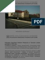 Oferta Edukacyjna PZSP w Tarnowie_v 2003 Net