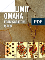 PLO From Scratch_1