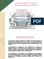 Diapositivas 1 planteamiento  - copia