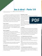 Tutorial Joomla Webdesign