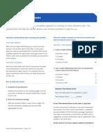 InvestorProfileQuestionnaire_119872