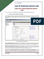 Windows Server 2k8