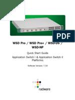 WSD-7_50-QSG