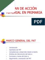 Plan de Accion Tutorial en Primaria (1)