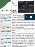 Alternativa News Numero 69