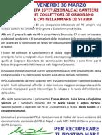 2012-03-26 Manifesto Collettori Fognari