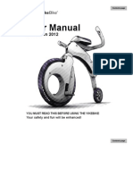 yikebikeusermanual3