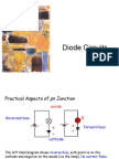 Lecture5 Diode Circuits