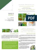 Dossier Pr Arcgisvectorial 1202