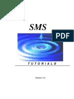 s_tutorial92