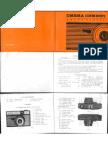 31112794 Smena Symbol Manual