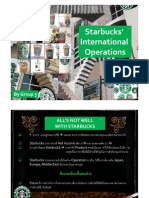 starbuck-casestrategicmanagement-1226943710974897-8