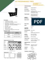 XT532 Datasheet