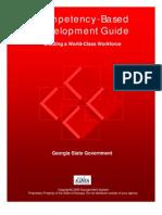 Development Guide