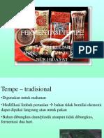 fermentasi-tempe