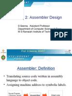 assemb-1