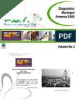 VOL-3---DIAGNOSTICO-MUNICIPAL-ARMENIA-2008