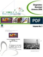 VOL-3---DIAGNOSTICO-MUNICIPAL-ARMENIA-2008
