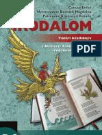 tanári kézikönyv 5. irodalom