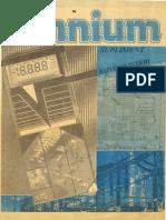 supliment tehnium automatizari 1991