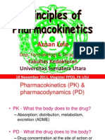 20111118-Magister Ppds-principles of Pharmacokinetics FINAL
