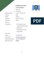Prof.Dr.R.Mahendran