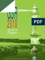 GSR10-paper5