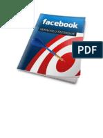 Miracolo Facebook