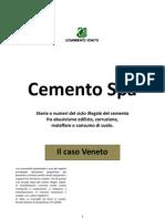 Dossier Cemento Spa_il Caso Veneto-1
